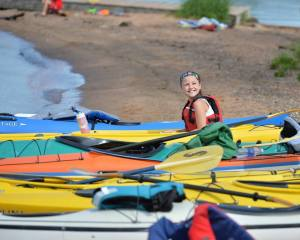 2020-madeline-island-pedal-paddle-plod-and-plunge-aka-the-p4-registration-page