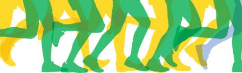 Madison Plains Athletics Spirit 5K Family Run/Walk registration logo