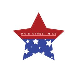 2021-main-street-mile-registration-page