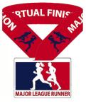 2016-major-league-runner-virtual-race-registration-page