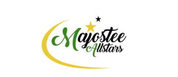 Majostee Allstars Walkathon registration logo