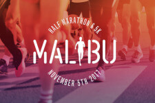 2017-malibu-half-marathon-and-5k-registration-page