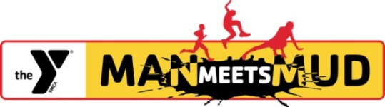 2019-man-meets-mud-registration-page