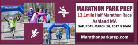 2017-marathon-park-prep-registration-page