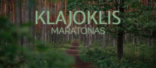 2020-maratonas-klajoklis-5-registration-page