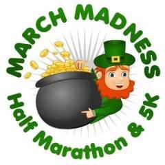 2021-march-madness-half-marathon-10k-and-5k-registration-page