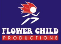 March Monthly Challenge registration logo