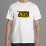 Marion L Adams Memorial 5K Virtual Run/Walk registration logo