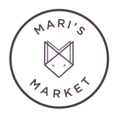 2020-maris-market-foxtrot-registration-page