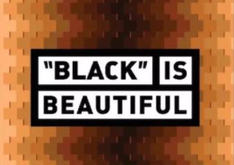 Marvis Dixon Birthday Black is Beautiful Virtual 5K registration logo