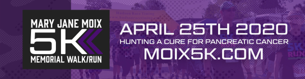 2020-mary-jane-moix-memorial-5k-registration-page