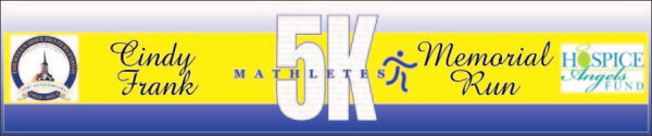 2019-mathletes-cindy-frank-5k-registration-page