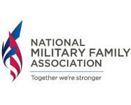 Matoaca FBLA Veteran's 5K registration logo