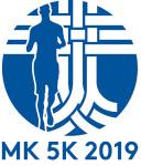 Matt Karns 5K registration logo
