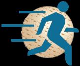 2017-matzo-ball-run-registration-page