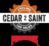 2017-maverik-cedar-to-saint-registration-page