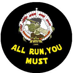 May the 4th Be With You, CNMI registration logo