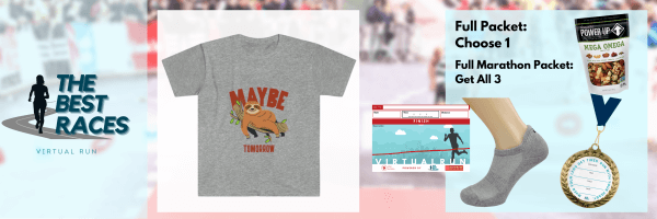 2021-maybe-tomorrow-sloth-runners-virtual-race-registration-page