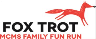 2017-mcms-fox-trot-family-fun-run-registration-page