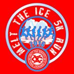2017-melt-the-ice-5k-registration-page