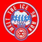 Melt the Ice 5K registration logo