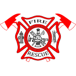 2017-memorial-day-fire-fighter-relief-association-junior-5k-registration-page
