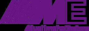 Men vs Women 400m Relay registration logo