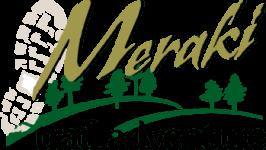 2020-meraki-trail-adventure-registration-page