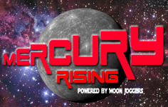 2016-mercury-rising-free-option-no-shirt-or-medal-registration-page