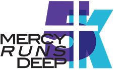 2017-mercy-runs-deep--registration-page