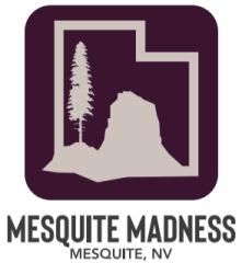 MESQUITE MADNESS