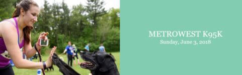 2018-metrowest-k9-5k-registration-page
