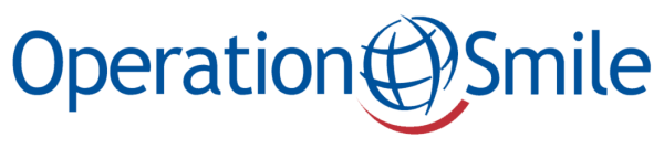 MEYTA FIRM'S UGLY SWEATER 5K registration logo