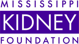 Michael Rubenstein Memorial Kidney Walk registration logo