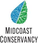 2019-midcoast-adventure-challenge-registration-page