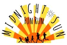 2018-midnight-sun-fun-run-registration-page