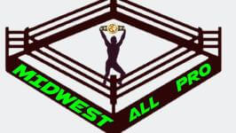 2019-midwest-all-pro-wrestling-registration-page