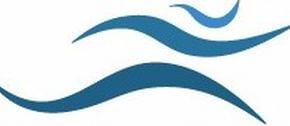 Midwest Summer Run registration logo