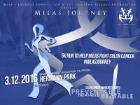 milasjourney registration logo