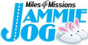 2017-miles-4-missions-jammie-jog-registration-page