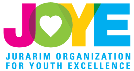 2021-miles-for-joye-registration-page