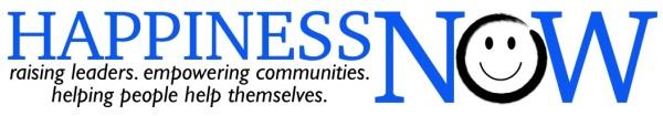 Miles for Smiles 5K CoMo registration logo