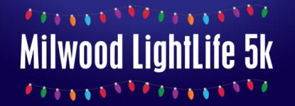 2018-milwood-commons-lightlife-5k-registration-page