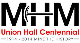 2014-mine-the-history-5k-race-registration-page
