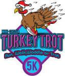 2017-mini-cassia-turkey-trot-registration-page