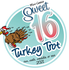 2014-mini-cassia-turkey-trot-registration-page