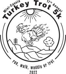 Mini-Cassia Turkey Trot-13191-mini-cassia-turkey-trot-marketing-page