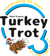 2020-mini-cassia-turkey-trot-registration-page
