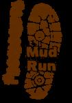 Mississippi Mud Run registration logo