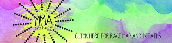 2016-mma-annual-5k-family-color-fun-run-registration-page